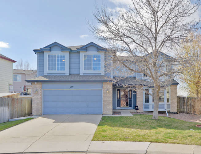 Home for sale in Westminster, New listing in Cedar Bridge, Sell your home in Westminster