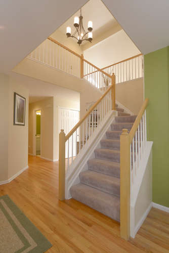 interior picture of new listing for sale in Westminster, Real estate for sale by Ian at Armstrong Real Estate