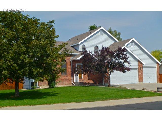 Loveland Real Estate, Loveland golf courses, Centerra shopping, Budweiser Events Center