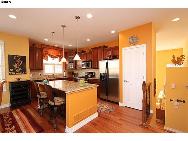 Brownstone Kitchen for sale in Lone Tree