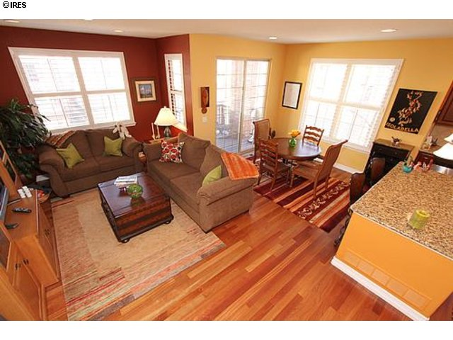 Brownstone unit for sale in Lone Tree