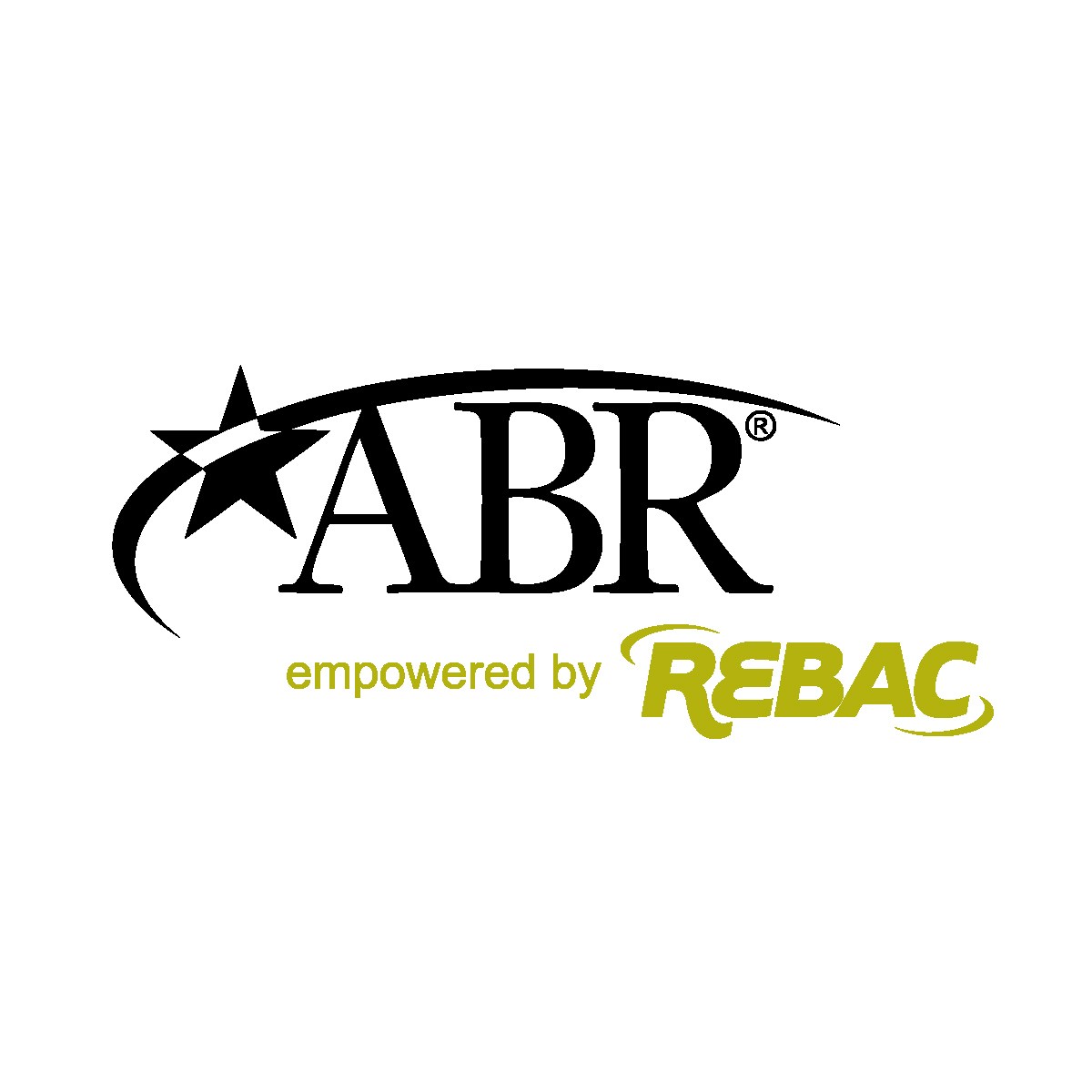 Buyers Agent in Denver, REBAC, ABR designated agent in Denver