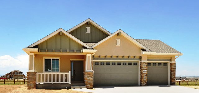Home for sale in Aurora Colorado