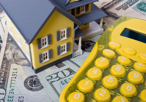 Denver Mortgage Calculator