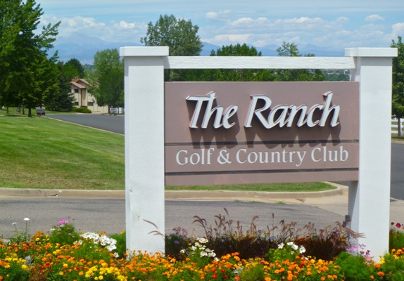 Homes for sale in the Ranch Country Club, Golf Course Homes for sale, Luxury Real Estate For Sale in Westminster Colorado, Westminster homes for sale, luxury Westminster real estate, Westminster Country Club, Westminster real estate for sale, sell Westminster home