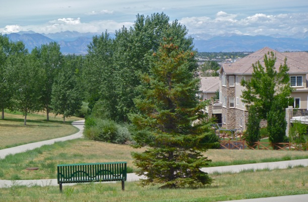 Luxury Real Estate For Sale in Westminster Colorado, Westminster homes for sale, luxury Westminster real estate, Westminster Country Club, Westminster real estate for sale, sell Westminster home